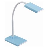 オーム電機 LEDデスクランプ ODS-LS16-A