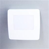 オーム ナイトライト NIT−ALA6MSーWL