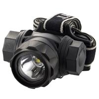 LED防水ヘッドライト400