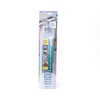 オーム電機 エコスリム4.0W D色 LT-NLD40D-HN