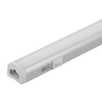 オーム電機 エコスリム連結 6.5 WD LT-NLD65D-HL