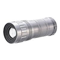 LEDズームライト 防水 SPARKLED 800ルーメン_LHA-SP332Z-S