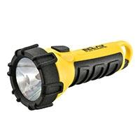 オーム電機 LEDプロテクションライト 100ルーメン_LHP-P10C7