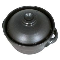 【数量限定】電子レンジ調理 魔法の炊飯鍋 一合