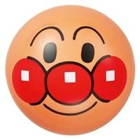 アンパンマン顔ボール5号