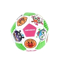 A/Pカラフルサッカーボール