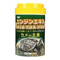 イトスイ コメット カメの主食 260g