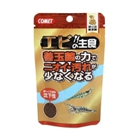 エビの主食納豆菌30g