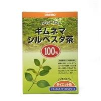 オリヒロ ギムネマ茶100% 26包