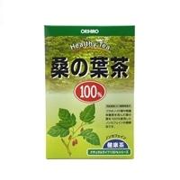 オリヒロ 桑の葉茶100% 25包
