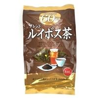 オリヒロ ルイボス茶  60包