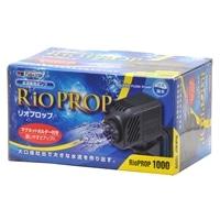 RioProp1000 60Hz