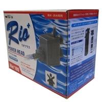 Rio+180 60Hz