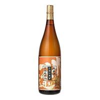 米一途 純米酒 瓶 1800ml【別送品】