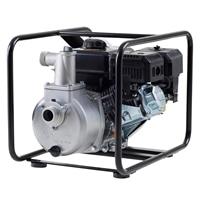40ミリエンジンポンプ SEV−40X