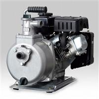 25ミリエンジンポンプ SEV−25FG