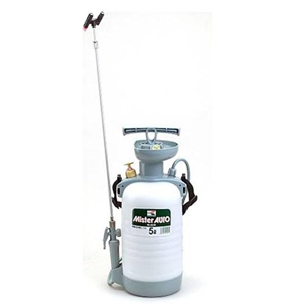 工進 畜圧式噴霧器 HS−503W
