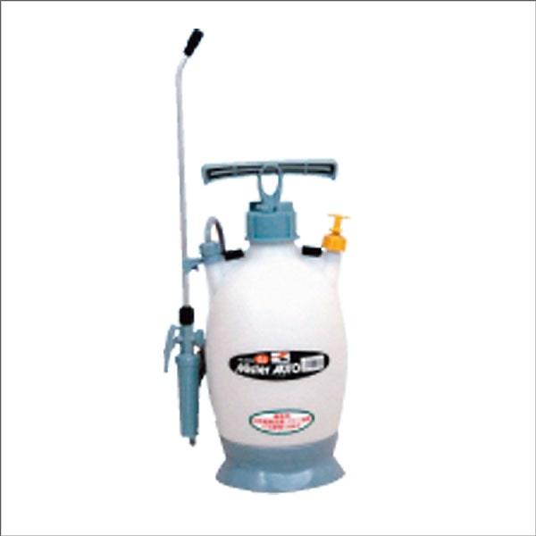 工進 畜圧式噴霧器 HS−403BT