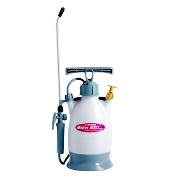 工進 畜圧式噴霧器 HS−251BT