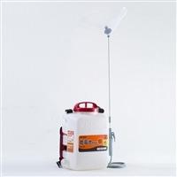 乾電池式噴霧器 DK−10D