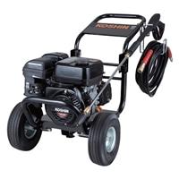 工進農業用エンジン式高圧洗浄機JCE-1510K