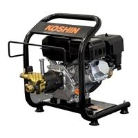工進エンジン洗浄機 JCE−1408U