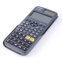カシオ 関数電卓 FX−JP500−N