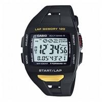 カシオ ソーラー腕時計 STW-1000-1JF