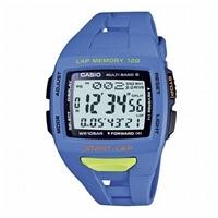カシオ ソーラー腕時計 STW-1000-2JF