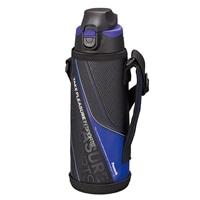 【数量限定】ピーコック ダイレクトボトル 0.96L ブルー ADZ-F101
