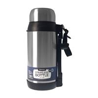 ステンレスボトル AXT-2001 XA