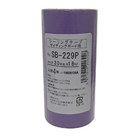NO.SB229P和紙テープ 30ミリ 4P