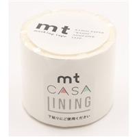 mtcASA LINING 50mm×20m