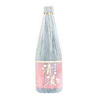 清須 純米吟醸 720ml【別送品】