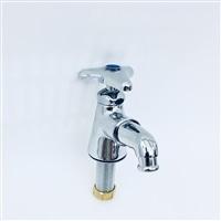 回転立水栓 717-005-13