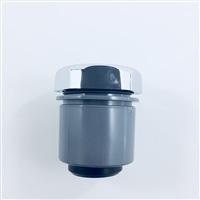 0419-40 排水アダプター