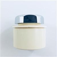 0419-50 排水アダプター