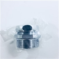 4682−32X30 外ネジ洗浄管アダブター