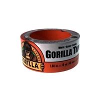 ゴリラ 多用途補修テープ ゴリラテープ ホワイト