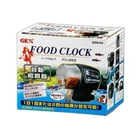 GEX 自動給餌器 フードクロック002