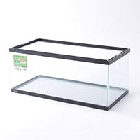 GEX マリーナガラス水槽600 LOW