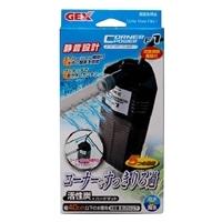 GEX コーナーパワーフィルター 1