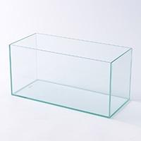 GEX グラステリア450スリム 6点セット