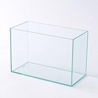 グラステリアサイレント360スリムH