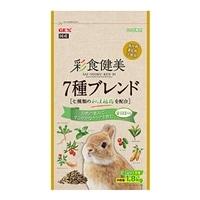 【数量限定】彩食健美 7種ブレンド 1.8kg