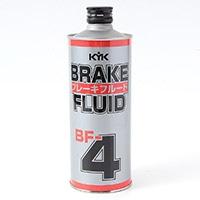 ブレーキフルード BF−4 500ml