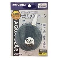 コトブキ セラミックストーン円盤 60 K-0233