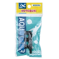 KOTOBUKI K-217 プラバルブ(三方分岐)