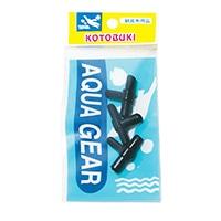 KOTOBUKI  K-218 Tジョイント