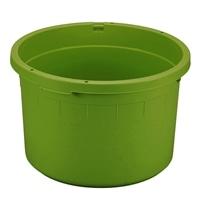 ジャブタブ 60L グリーン
